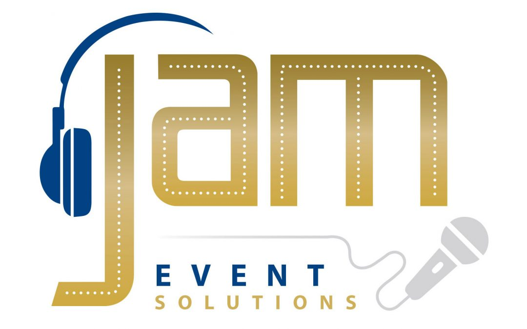 JAM Event Solutions