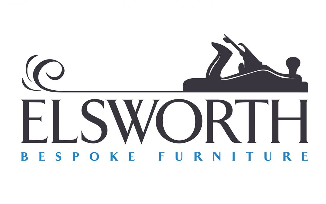 Elsworth Bespoke Furniture