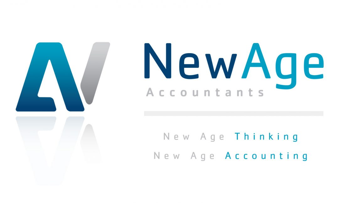 New Age Accountants