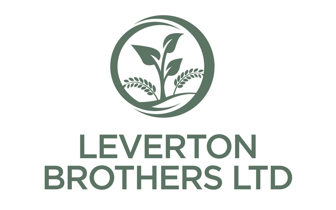 Leverton Brothers